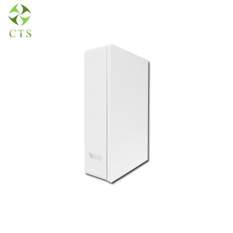 New Design 48V 100Ah Powerwall