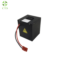 12V 200AH Lifepo4 Battery